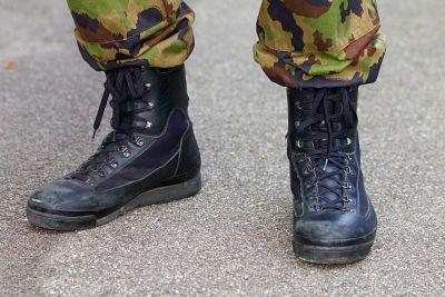 botas tacticas botas militares comprar botas militares